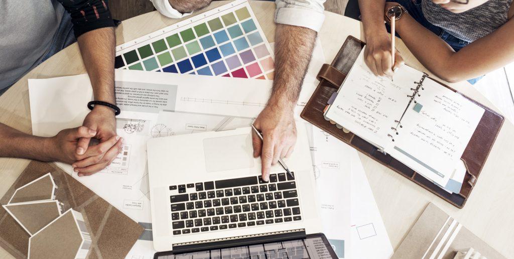 About Buycasinostuff.com designs